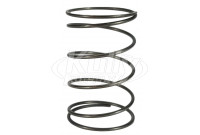 Sloan DO-7 Piston Spring