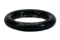 Sloan SH-75 O-Ring