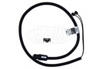 Sloan EBF-1009-A Fiber Optic Cable Repair Kit