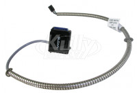 Sloan EBF-80-A Sensor Window & Cable Assembly