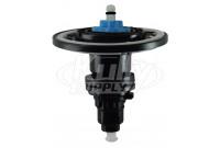 Sloan EBV-1021-A Flex Tube Toilet Repair Kit 2.4 GPF