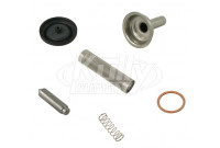 Sloan ETF-1009-A Solenoid Valve Repair Kit