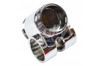 Zurn P6000-PN21 Diverter Body