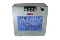 Zurn P6000-HW6 Hardwire Power Converter