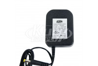 Zurn P6900-ACA Plug-In Power Converter 6 VDC (for Z6912, Z6913, Z6915, Z6920, and Z6922)