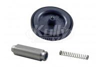 Zurn P6900-SRK Solenoid Rebuild Kit for Solenoid on P6900-B-L