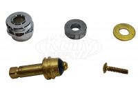 Zurn 66955-197-9 Hydrant Repair Kit
