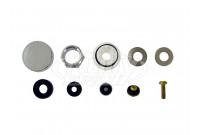 Zurn 66955-198-9 Hydrant Repair Kit