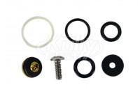 Zurn 66955-199-9 Hydrant Repair Kit