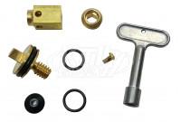Zurn 66955-204-9 Hydrant Repair Kit