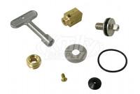 Zurn 66955-201-9 Hydrant Repair Kit