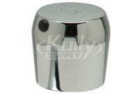 Zurn G60522 Single Metering Handle