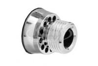"""Zurn 50799-006 Hydrant Nozzle - 1"""""""