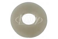 Zurn P1310-#23 Equa-Balance Seal
