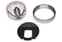 Sloan EBV-1010-A Inner Cover Repair Kit