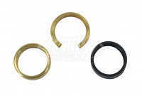 Zurn G60523 Swing Spout Repair Kit