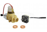 Intersan P2712 Solenoid Valve For CSO