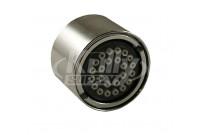 Intersan P2929 0.5 GPM Vandal Resistant Nozzle