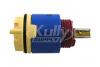 Zurn RK7300-CART-3P Pressure Balancing Cartridge