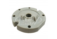 Powers 401-162 Bonnet (for Models 4,5,6) Hydroguard 400 Shower Mixing Valve