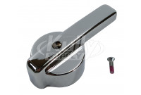 Powers 900-036 Lever Handle for Powers 900 Series