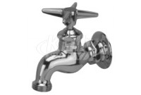 Zurn Z81302-XL Wall-Mounted Single Sink Faucet