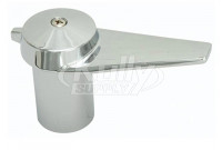 Powers 420-243 Lever Handle Kit