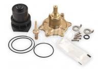 Powers 420-451 Complete Upgrade Kit for Model 420 Shower Valve