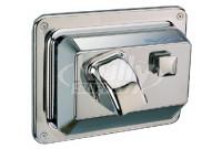 Sloan EHD-351-WHT Hand Dryer