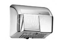 Sloan EHD-404 Sensor Hand Dryer