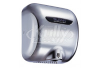 Sloan EHD-503 Sensor Hand Dryer