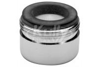 Zurn G66698 Vandal Resistant Male Spray Aerator 1.0 GPM