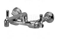 Zurn Z841F1 AquaSpec Service Sink Faucet (Discontinued)