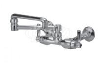 Zurn Z841K1 AquaSpec Service Sink Faucet (Discontinued)