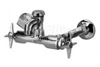 Zurn Z841L2 AquaSpec Service Sink Faucet
