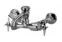 Zurn Z841N2 AquaSpec Service Sink Faucet