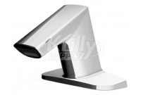 Sloan EFX-650.110.0000 BASYS Capacitance Sensor Faucet