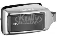 Sloan SMOOTH EL-600-A Hardwire Operator
