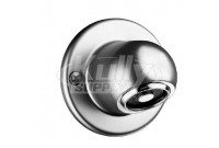 Sloan AC-450-A Act-O-Matic Institutional Showerhead