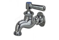 Zurn Z81301-XL Wall-Mounted Single Sink Faucet