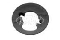 Zurn Z7000-WF Temp-Gard I Wall Mount Flange for Fiberglass Installation