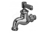 Zurn Z80501 Wall-Mounted Single Sink Faucet