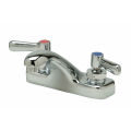Shop for Faucets