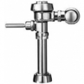 Shop for Flushometers & Flushometer Repair Parts