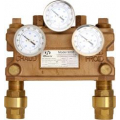 Shop for Mixing Valves