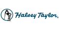 Shop for Halsey Taylor Drinking Fountains or Repair Parts