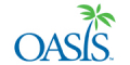 Shop for Oasis Drinking Fountains or Repair Parts