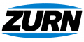 Shop for Zurn Plumbing Products