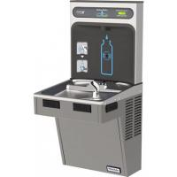 Halsey Taylor Bottle Filling Stations