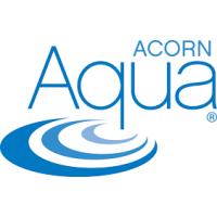 Acorn Aqua